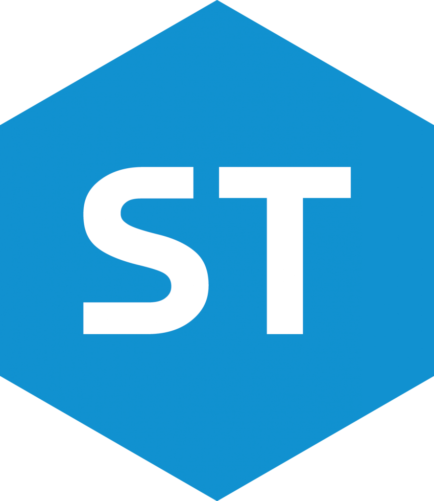 Systech_Logo_Hex_Blue.png