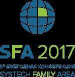 SFA_Family_(Green)_Logo_2017-05.png